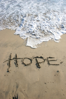 hope for alcoholism