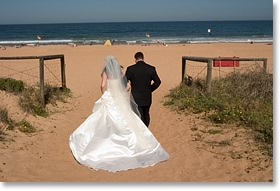 alcoholism and marriage
