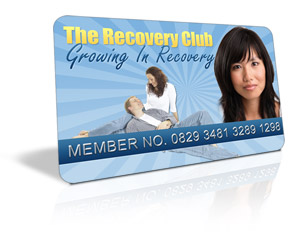 Find Online Recovery Meetings and Fortify Your Recovery Program