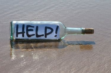 alcoholism-recovery-help